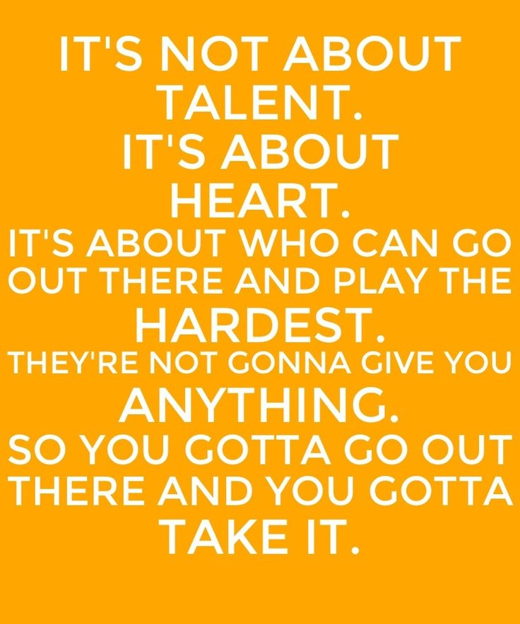 Game Day Quotes Extraordinary 751 Best Sports Motivational Quotes Images On Pinterest  Inspire