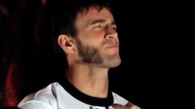 CM Punk Comments On Wrestling Again, New Projects, AJ Pregnancy Rumors, Awkward Matches, More