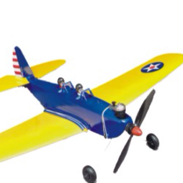 rc control planes with Coxgravity Plastic And Foam Model Airplanes on Rc Administradores Y Directivos together with Planes together with Rc Gliders further Watch likewise Tiny Rc P 51d Mustang Tips The Scales At 3 Grams.