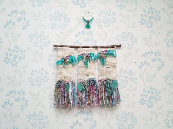 Hey, I found this really awesome Etsy listing at https://www.etsy.com/uk/listing/523459632/woven-wall-art-iona-hand-woven-natural