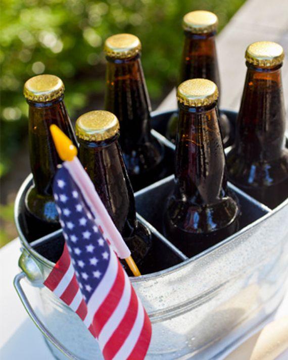 memorial day weekend beer festivals
