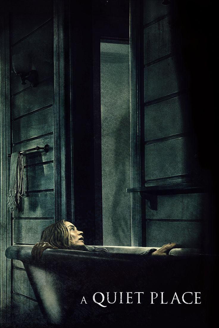 Watch A Quiet Place full movie online 123movies - #123movies, #putlocker, #