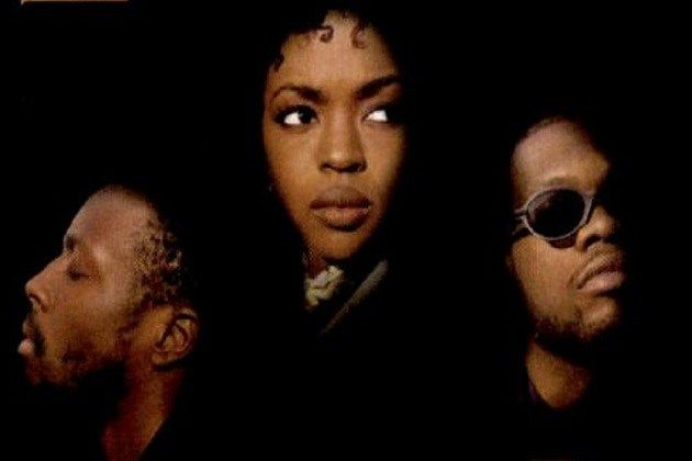 Lauryn Hill & Wyclef Jean Respond To Funkmaster Flex Playing Unreleased Fugees Song