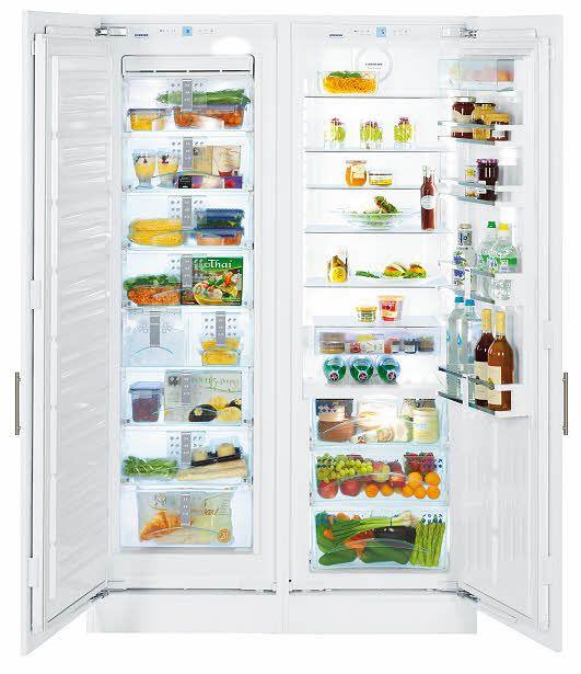 Luxury Refrigerators 33 best kitchen appliances images on pinterest | kitchen