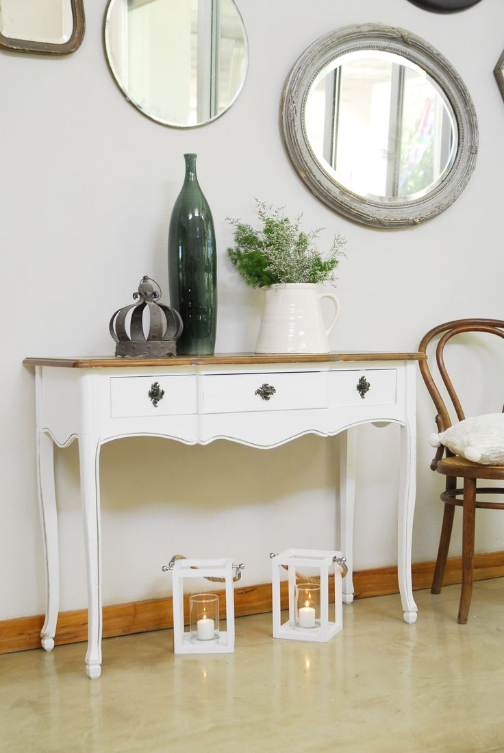 16 best coto muebles images on pinterest convenience for Trends muebles
