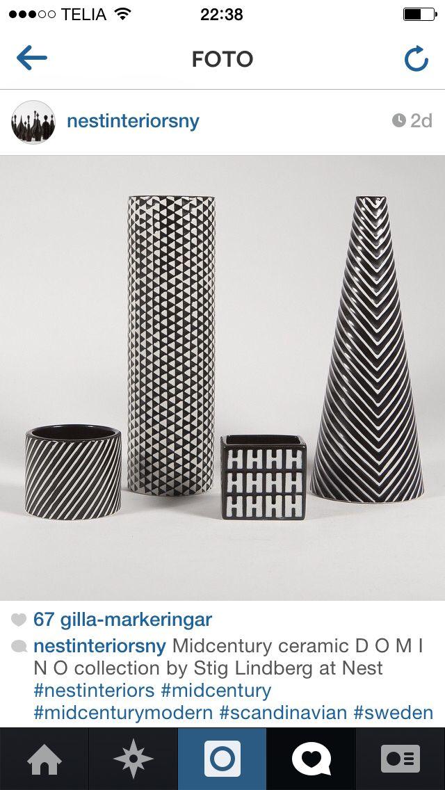 Dominoserien