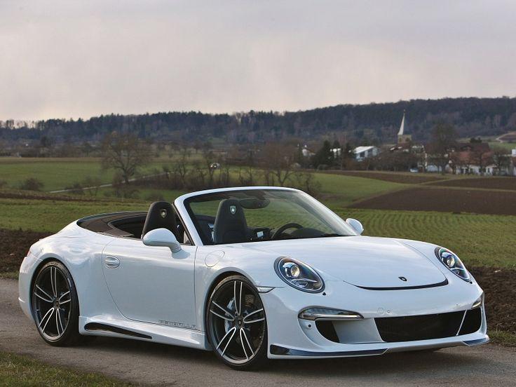 Porsche Cabrio xHD Wallpaper on MobDecor http://www.mobdecor.com/b2b/wallpaper/219424-porsche-cabrio