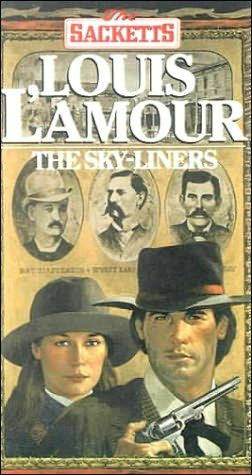 lamour writing hondo Louis l'amour net worth usa as louis dearborn lamoore he was a writer, known for hondo (1953) best writing, motion picture story: hondo.
