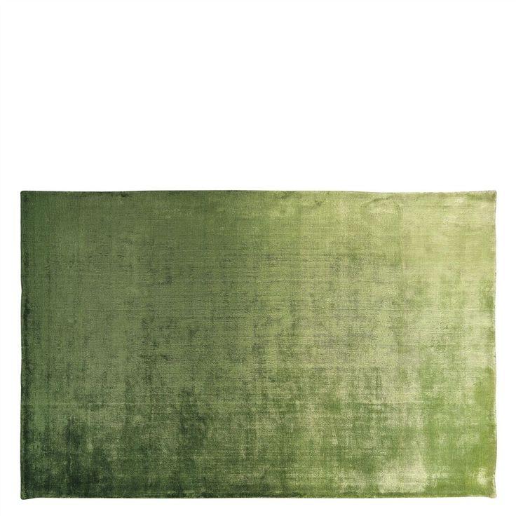 Best 20+ Grass Rug Ideas On Pinterest | Artificial Grass Rug, Forest Room  And Grass Carpet
