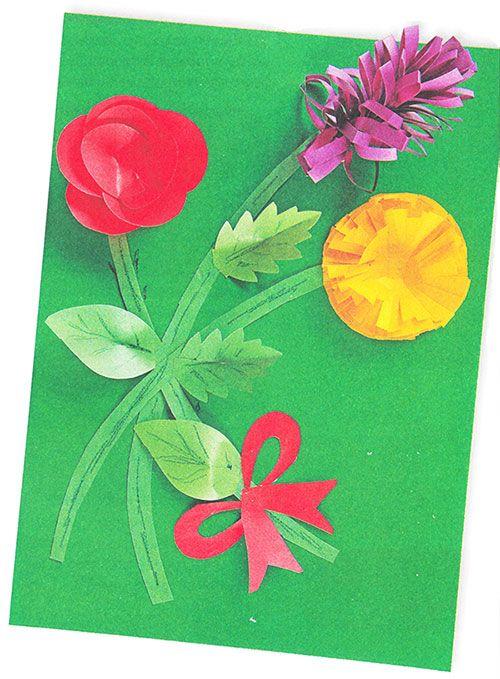 Картинки пьянку, открытки своими руками к 1 марта