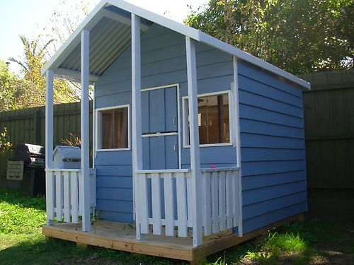 Free shed design download design a shed cubby houses for Design a shed cubbies