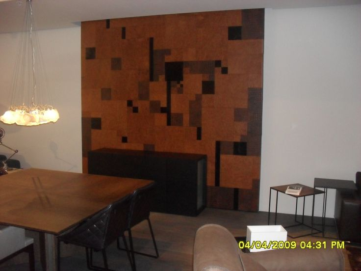 Moda bagno ~ Best moda bagno wall coverings images