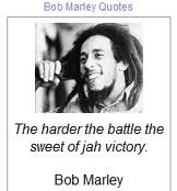 : Legends Speaking, Brilliant Bobs, Boys, Bobs Marley 3, Quotes Lyrics Words, Medical Schools, True Stories, Like Quotes, Man Quotes