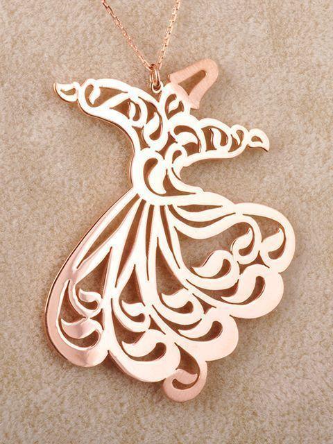 Image result for rumi kaftan jewellery