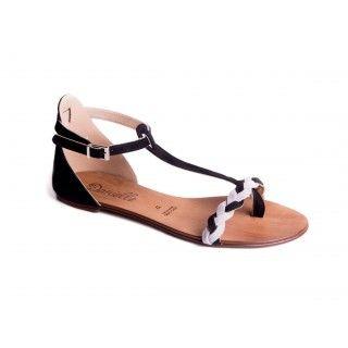 http://shop.danielle-calzature.it/128020345-2315-thickbox/infradito-cinturino-camoscio.jpg