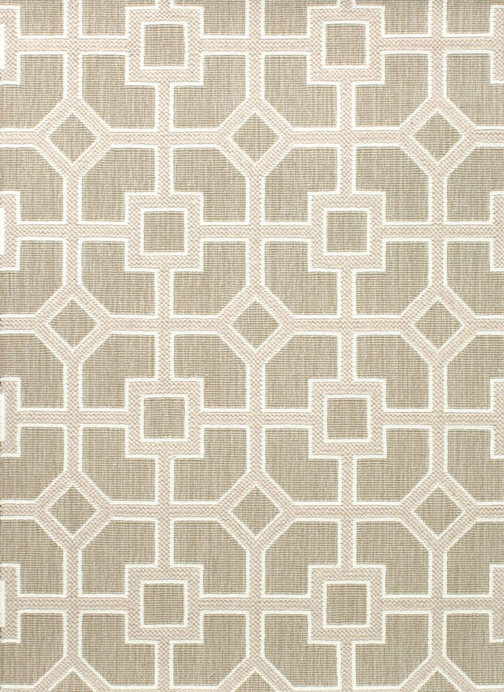 39 Best Images About Wall To Wall Carpet On Pinterest