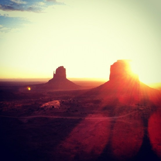 I <3 Utah: Monument Valley, Favorite Things, Favorite Places, America Road, Trip Inspiration, Grand Adventure, Pictures Worth, Amazing Photos