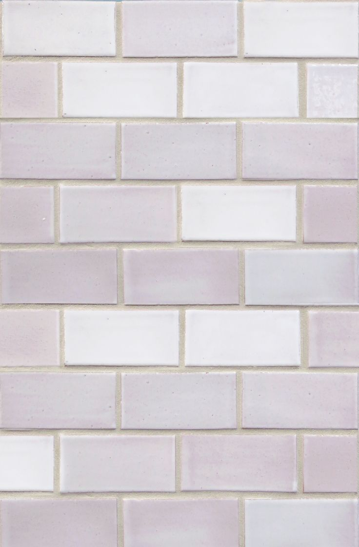636 best field subway tile mercury mosaics images on pinterest subway tile and fish scales for lululemon temecula ca dailygadgetfo Image collections