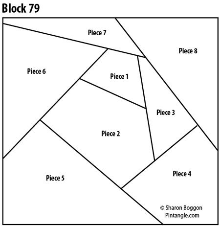 61 Best Pattern Blocks Images On Pinterest | Pattern Blocks