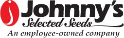 Another Seed Starting Calculator. For this one just enter your ZIP code. I love Johnny's website and their resources. They have tons of information for folks trying to make a living out of large scale gardening or smallish farms. Lots of it is helpful for someone that wants to garden successfully.