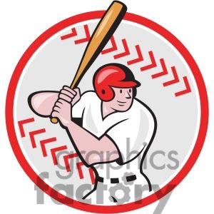 17 Best images about Baseball Clipart on Pinterest | Logos ...
