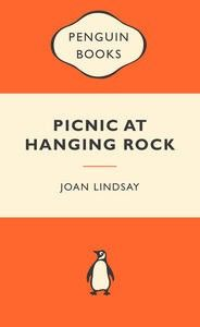 While Joan Lindsay's haunting Australian classic Picnic at Hanging Rock is a work of fiction, the story is often considered one of Australia's greatest mysteries.   In 1900, a class of young women from an exclusive private school go on an excursion to the isolated Hanging Rock, deep in the Australian bush. The excursion ends in tragedy when three girls and a teacher mysteriously vanish after climbing the rock. Only one girl returns, with no memory of what has become of the others . . .