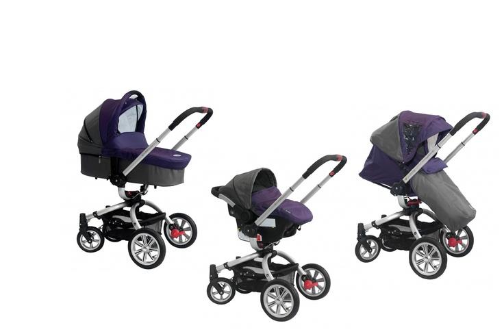 55 best stroller images on pinterest pram sets baby. Black Bedroom Furniture Sets. Home Design Ideas