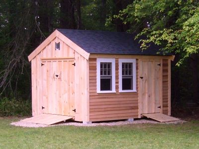 Best Sheds Storage Garden Utility Images On Pinterest Sheds