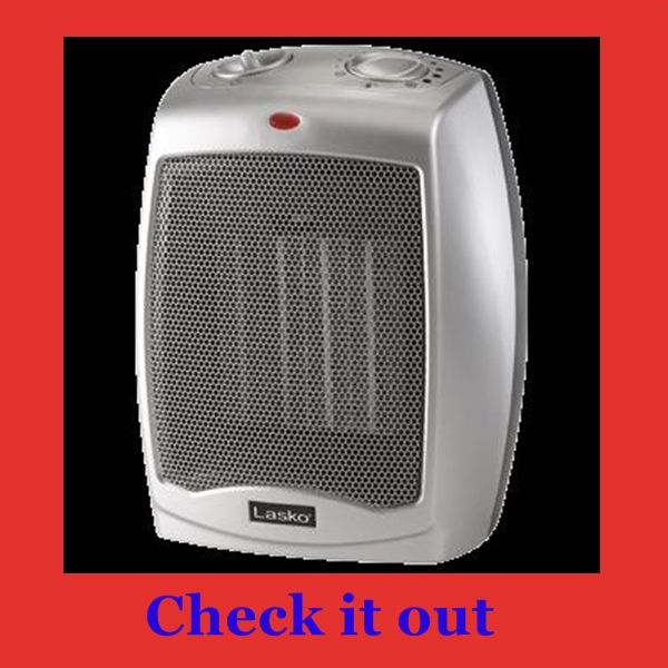Most Energy Efficient Space Heater For Home February 2020 Buying Guide Comparison Economical Electric Heaters Reviews Space Heater Heater Energy Efficient Heaters