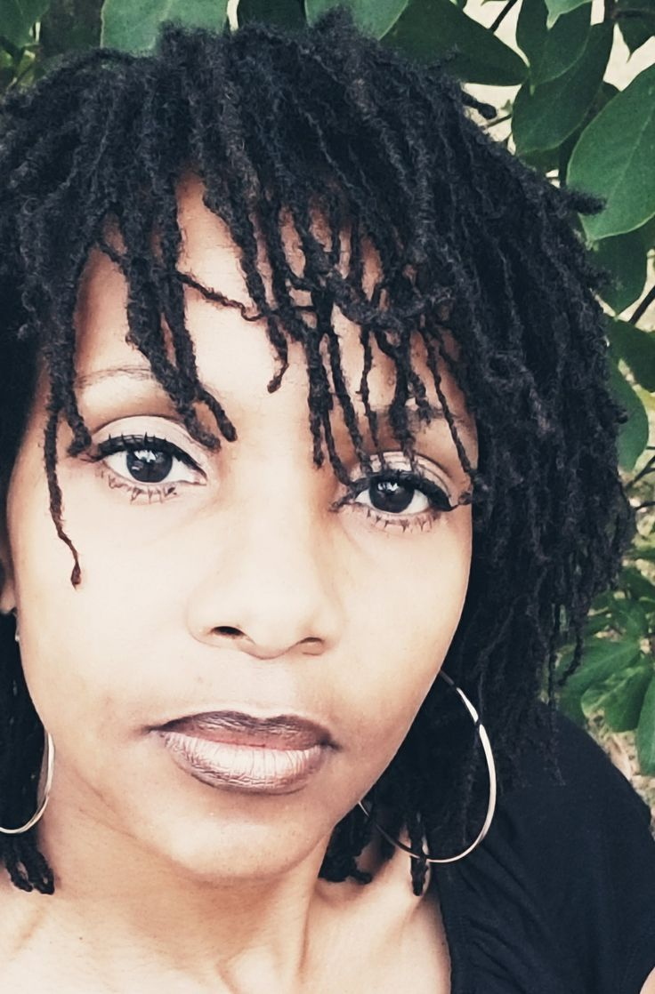 4946 Best Natural Hair Twa Afro Braids Dreads Locks