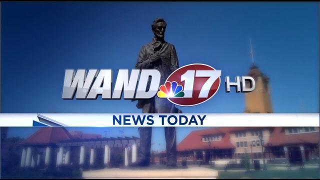 Home - Wandtv.com, NewsCenter17, StormCenter17, Central Illinois News- Contact news@wandtv.com to schedule a tour