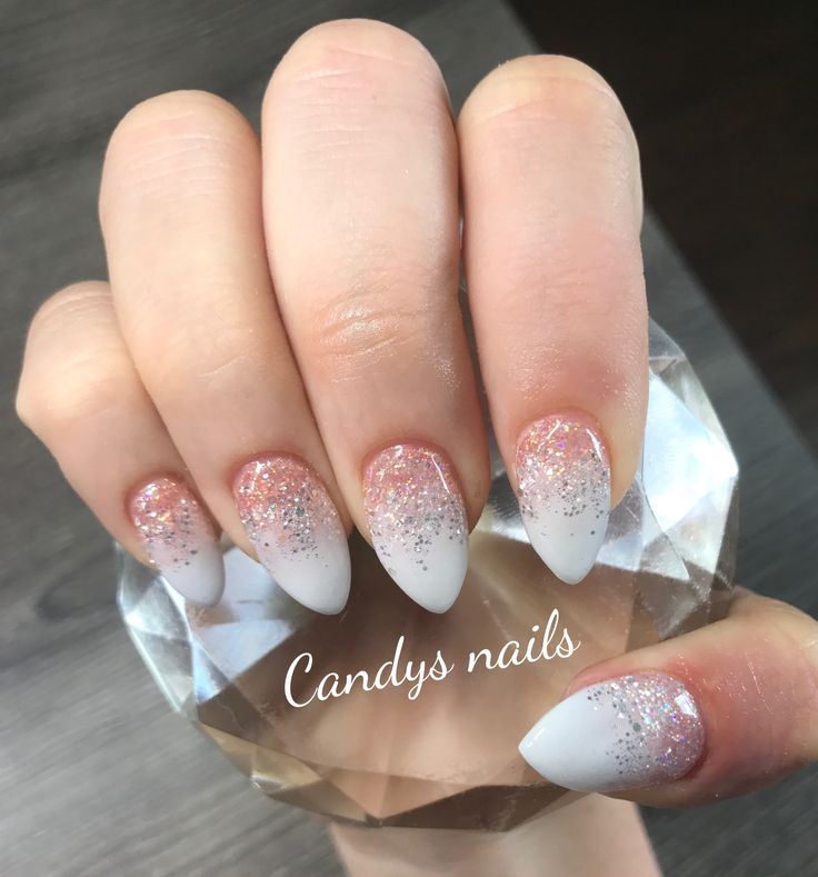 687 Best Candys Nails Images On Pinterest
