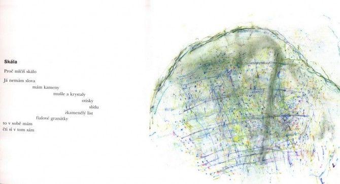 daisy mrázková - Hledat Googlem