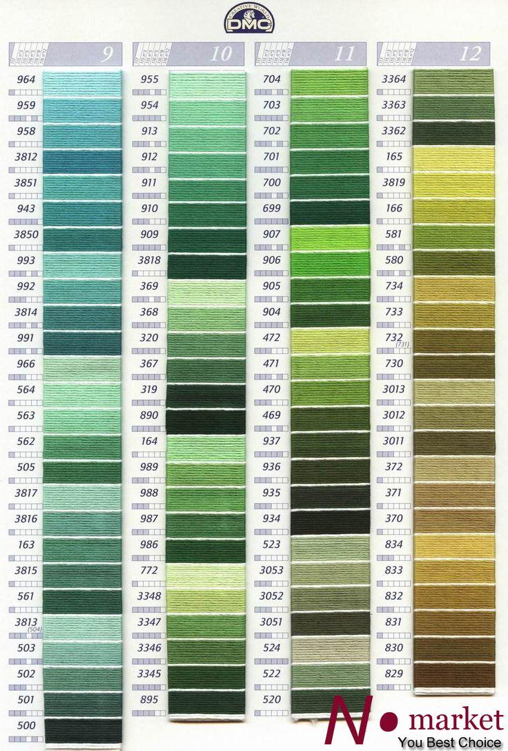 green thread.jpg