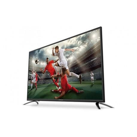"TELEVISION 40"" STRONG X400 LED FULLHD TDT2 100HZ USB  317,47 € impuestos inc."