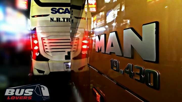 London Express 🔥 MAN's bus | BD Buses & Coaches | Bus coach