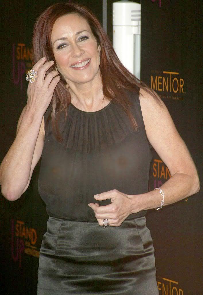 Patricia Heaton 12 Actress Singer Pinterest