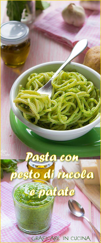 pin di graficare in cucina su blog giallozafferano - le migliori