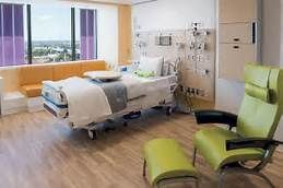 85 best patient rooms pediatric images on pinterest for Rooms to go kids san antonio