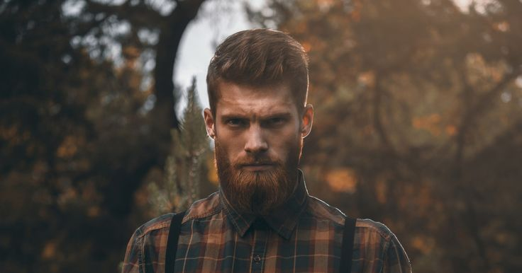 Common Questions Answered: How Fast Does Facial Hair Grow?