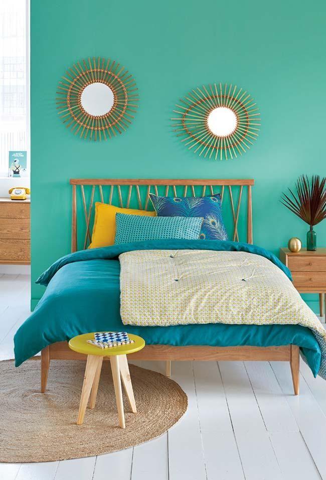 Room Decor 60 Ideen Und Designs Fur Sie Inspiriert Werden