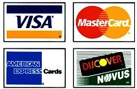 Accept Credit Cards with an Online Merchant Account Processor #processing, #credit #cards, #merchant #accounts, #ecommerce, #accept, #gateway http://fort-worth.nef2.com/accept-credit-cards-with-an-online-merchant-account-processor-processing-credit-cards-merchant-accounts-ecommerce-accept-gateway/  # Merchant Accounts – Accept MasterCard, Visa, Discover and American Express Credit Card Merchant Accounts To stay competitive on the Internet, most businesses have to process and accept credit…