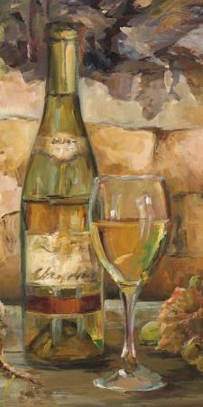 Wine Artwork and Prints at Art.com