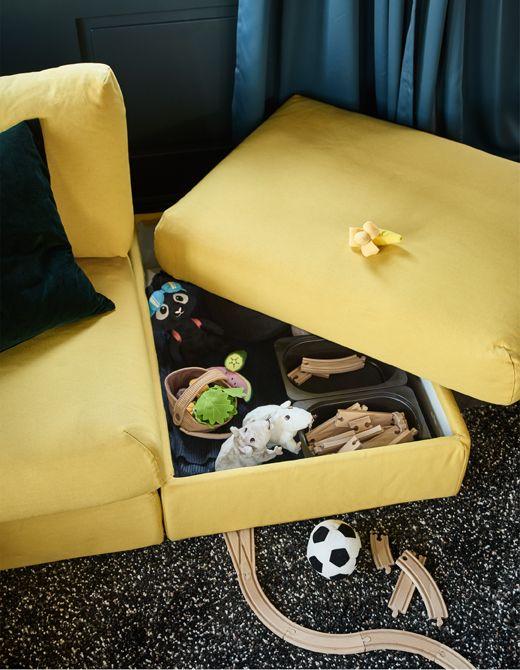 312 best ikea kinderwelt klein gro images on pinterest. Black Bedroom Furniture Sets. Home Design Ideas