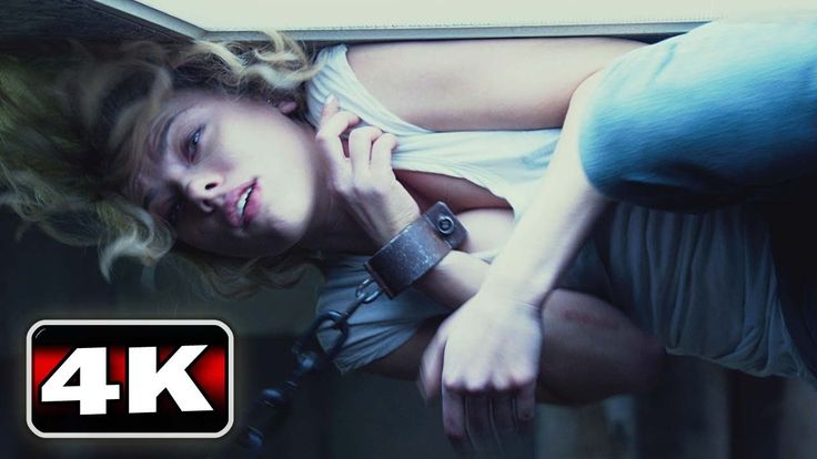 THE BEST SCI-FI MOVIES '2014':  LUCY Trailer [Scarlett Johansson .&. Morgan Freeman] | [.'162'..+Playlist.]