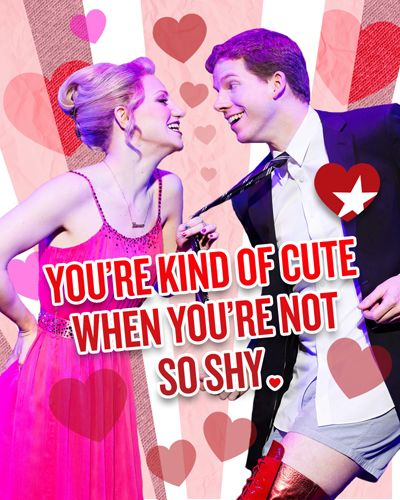 297 best images about Valentines Day Cards – Musical Valentines Day Cards