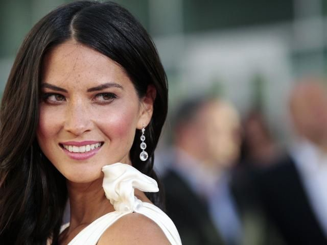 Collection Of Olivia Munn Hd 4k Wallpapers Background Photo And Images Olivia Munn Olivia 4k Background