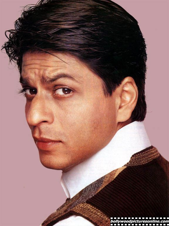 Image result for shahrukh khan eyebrows