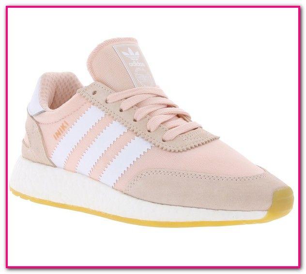 Adidas Rosa Schuhe Damen Besuche Den Offiziellen Adidas Shop Und Entdecke Die Neuesten Rosa Schuhe Fur Frauen Diese Und Vi Adidas Sneakers Adidas Samba Adidas