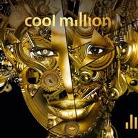 Visit Cool Million on SoundCloud
